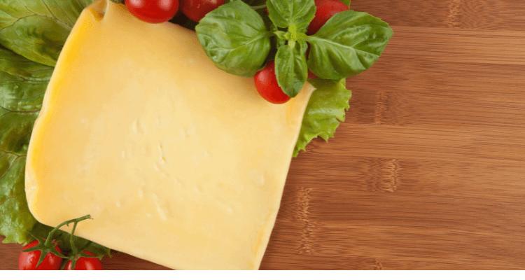 【通販で買える】おすすめの豆乳チーズ5選!ヴィーガンでもOK