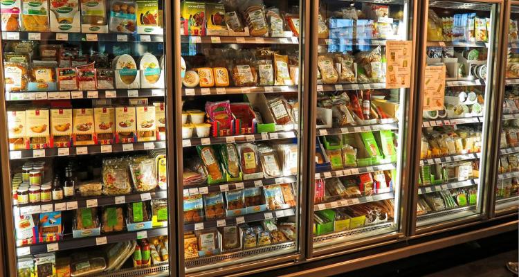 【市販で買える!】おすすめのヴィーガン冷凍食品15選